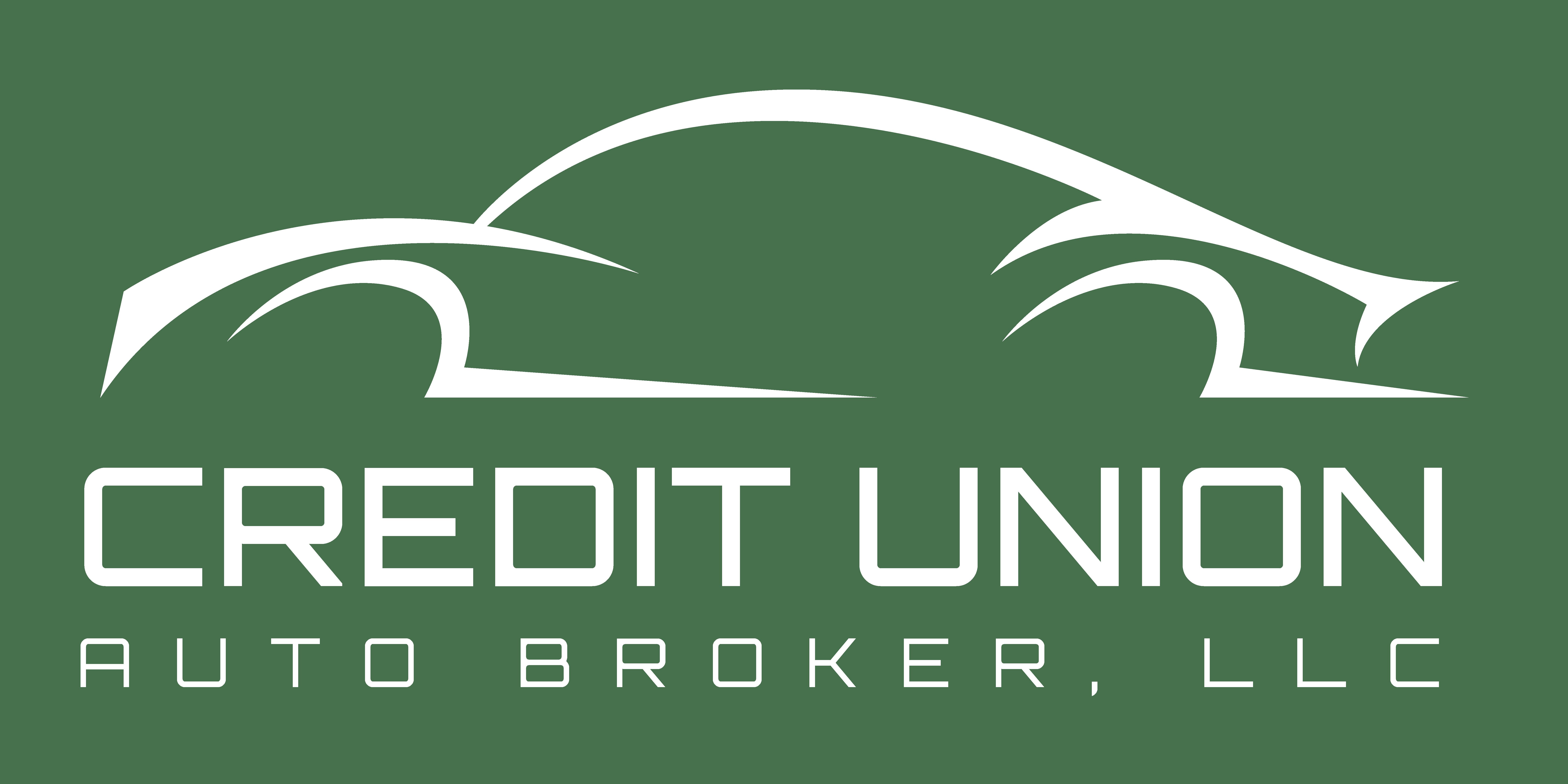 CU Auto Broker_White